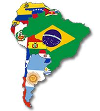 PhD Thesis: Branding Latin America